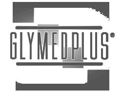 partner-glymedplus