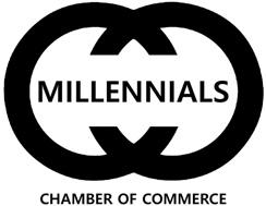 partner-millechamber