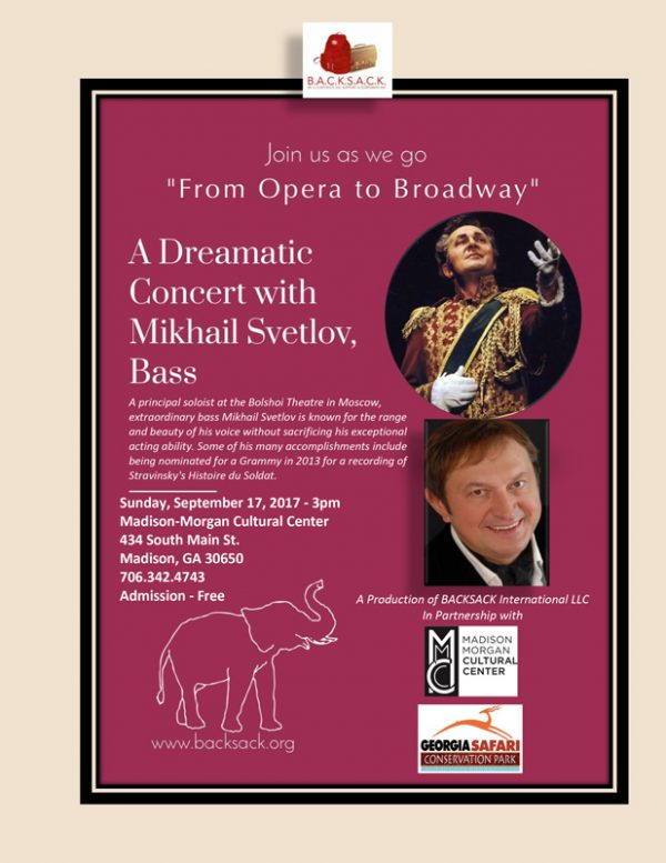 A-Dreamatic-Concert-with-Mikhail-Svetlov