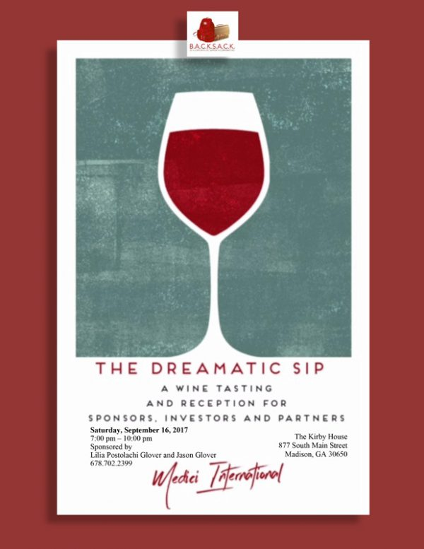 The-Dreamatic-SIP